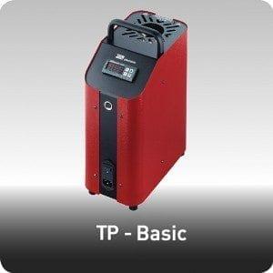 TP - Basic