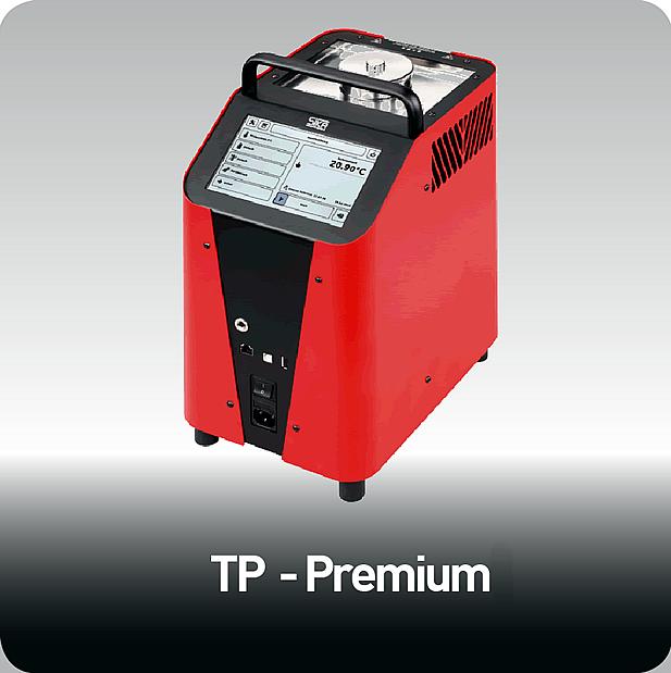 TP - Premium